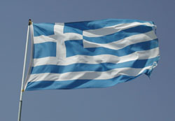 How to Become a Greek Citizen--by Christos Iliopoulos