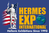Hermes Expo Int'l